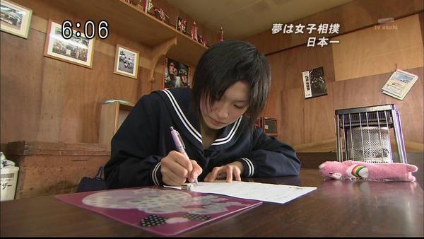 相撲美少女06061.jpg