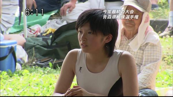 相撲美少女06111.jpg
