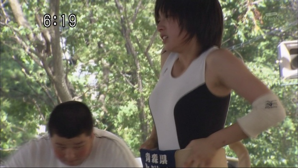 相撲美少女06191.jpg