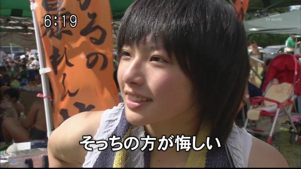 相撲美少女06192.jpg