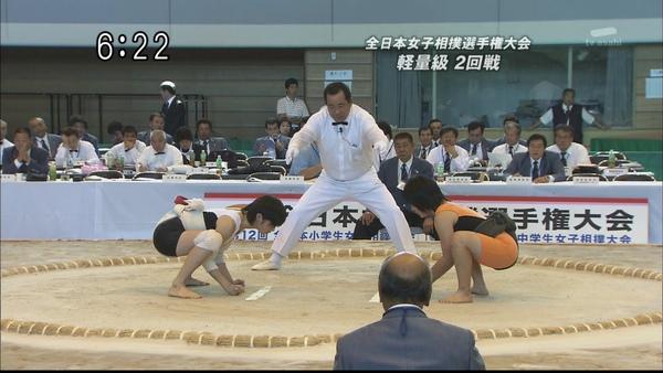 相撲美少女06222.jpg