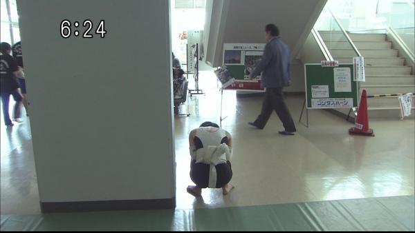 相撲美少女06242.jpg