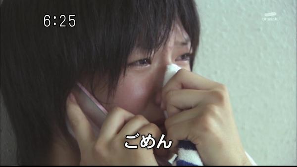 相撲美少女06251.jpg