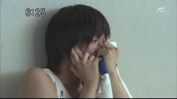 相撲美少女06252.jpg