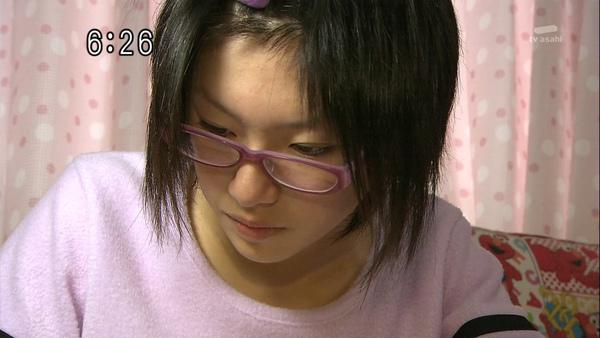 相撲美少女06261.jpg