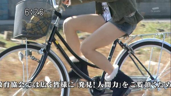 相撲美少女06263.jpg