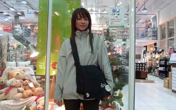 松山高中的小熊2.JPG