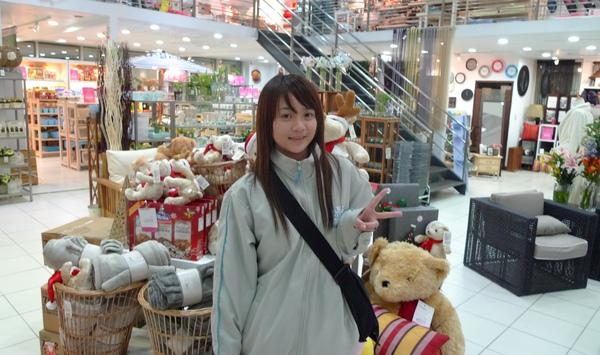 松山高中的小熊4.JPG