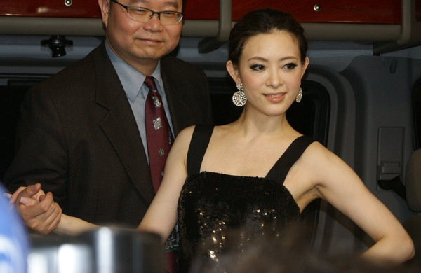 2010台北車展 (劉真1).JPG