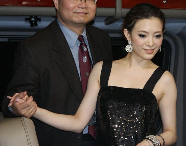 2010台北車展 (劉真5).JPG