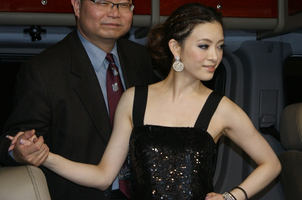 2010台北車展 (劉真7).JPG