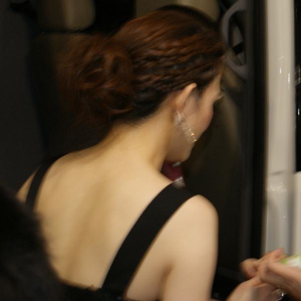 2010台北車展 (劉真10).JPG