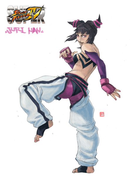 Juri_SUPER_STREET_FIGHTER_4_by_rgm501.jpg