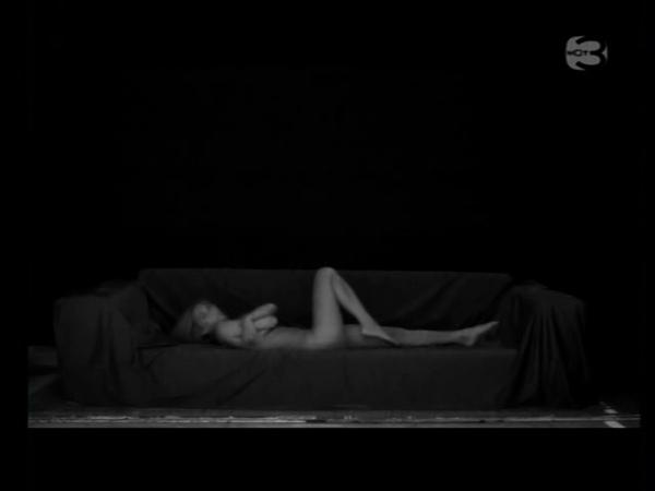 bar-refaeli-nude-video-18.jpg