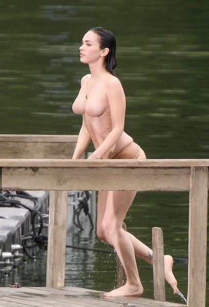 梅根福克斯裸照.jpg