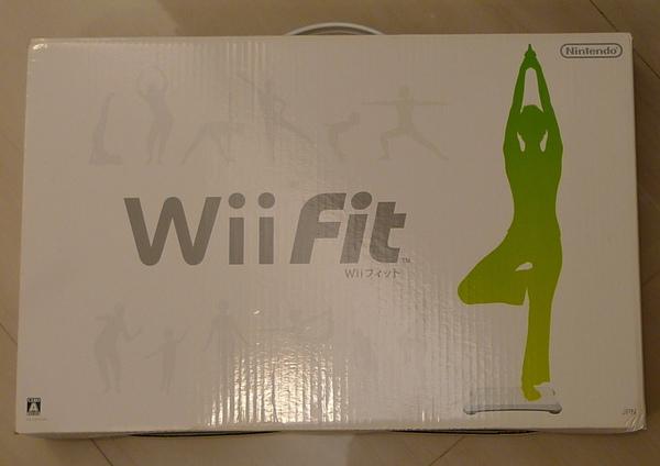 Wii Fit.JPG
