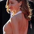 米蘭達可兒(Miranda Kerr) 13.jpg