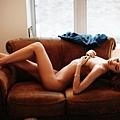 米蘭達可兒(Miranda Kerr)6 .jpg