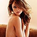 米蘭達可兒(Miranda Kerr)8 .jpg