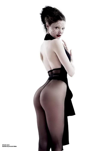 米蘭達可兒(Miranda Kerr)9 .jpg
