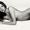 米蘭達可兒(Miranda Kerr)11 .jpg