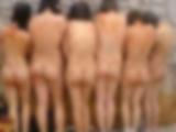 韓女學生被強行脫校服11.jpg