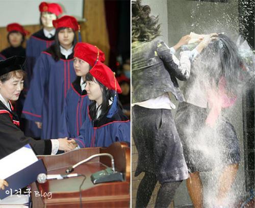 韓國女學生的脫衣地獄.jpg