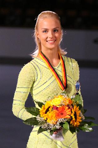 Kiira_KORPI_Nebelhorn_Trophy_2009_Podium.jpg