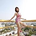 西田麻衣003.jpg