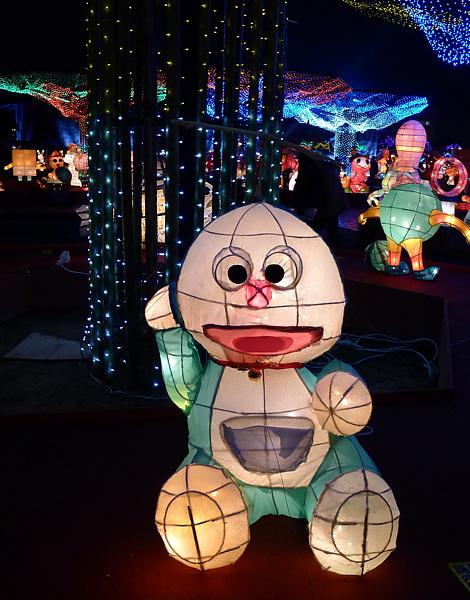2011台灣燈會在苗栗115.jpg