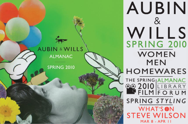 Aubin & Wills.png