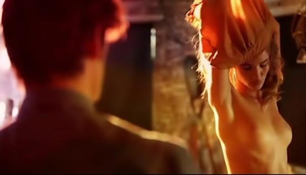 rosie-huntington-whiteley-topless-aubin-wills-03.jpg