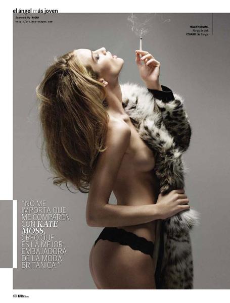 rosie-huntington-whiteley-topless-dt-02.jpg