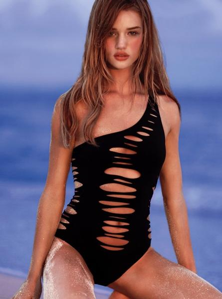 rosie-huntington-whitely-bikini-1-05.jpg