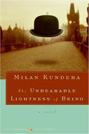 Unbearable_kundera_book_cover.jpg