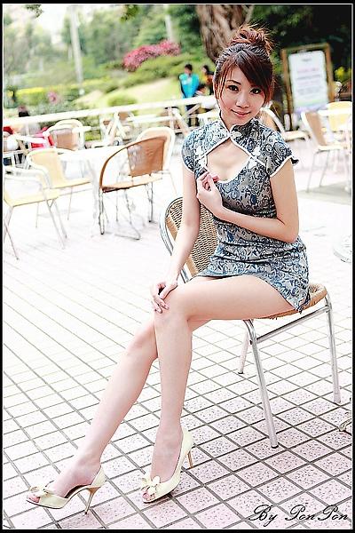 Penny 董靚予9.jpg
