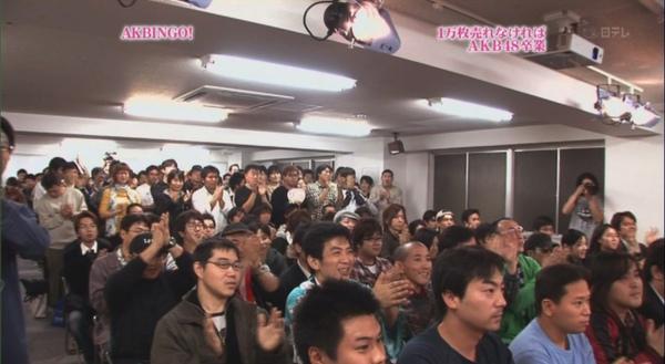 AKB48寫真會.jpg