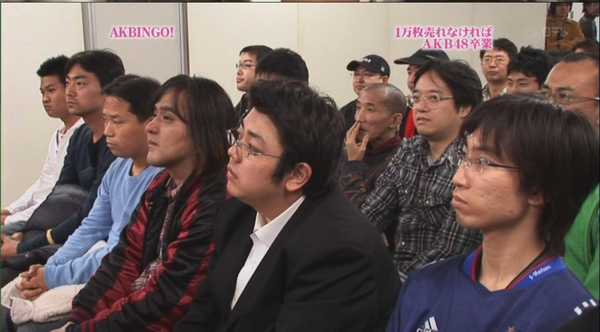 AKB48寫真會2.jpg