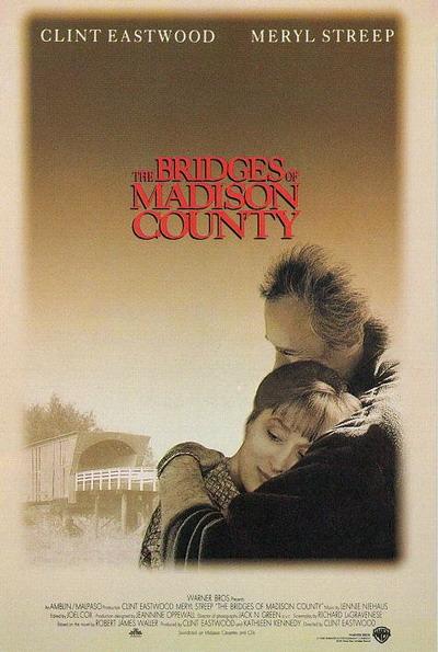 The_Bridges_Of_Madison_County.jpg