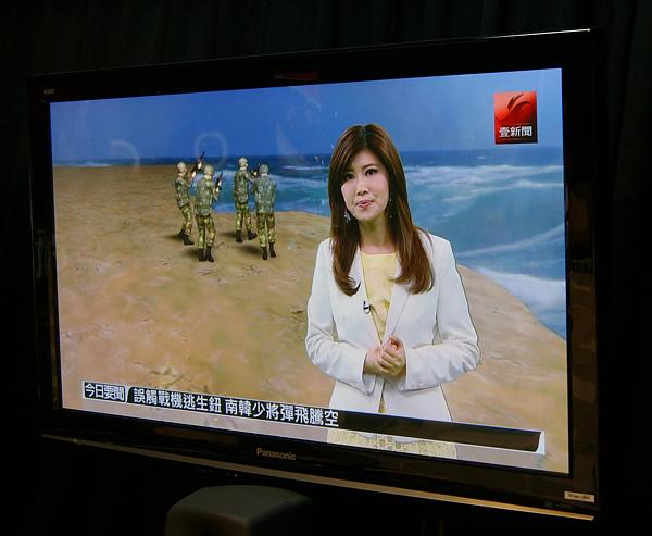 壹電視22.jpg