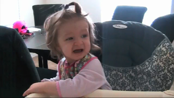Baby hates Miley Cyrus!.png