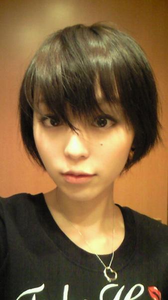 短髮的平野綾.jpg