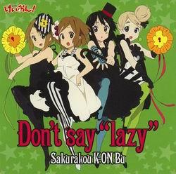 Don't_say_lazy.jpg