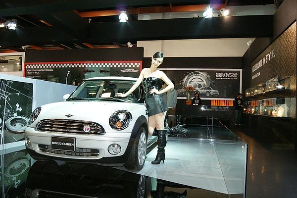 BMW MINI.JPG