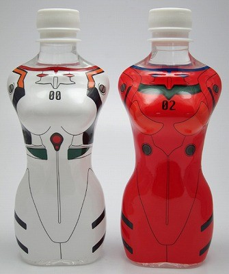 EVA性感曲線瓶.jpg