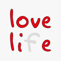 love lie.jpg