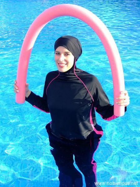 伊斯蘭教穆斯林泳裝10.jpg