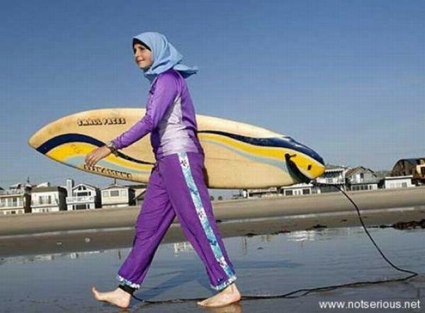 伊斯蘭教穆斯林泳裝12.jpg