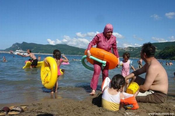 伊斯蘭教穆斯林泳裝16.jpg