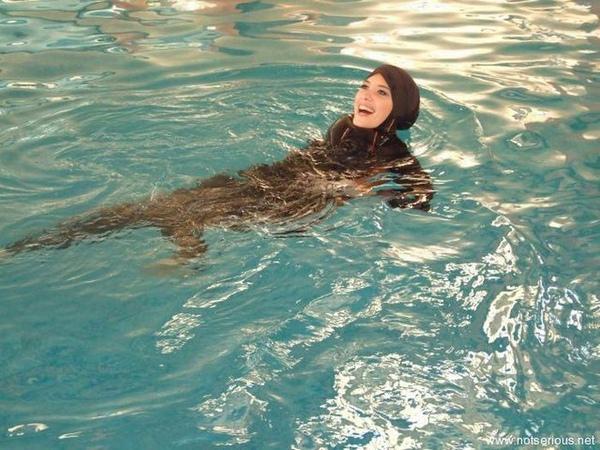 伊斯蘭教穆斯林泳裝19.jpg